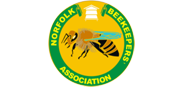 Norfolk Beekeepers Association