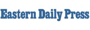 estern-daily-press