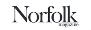 norfolk-magazine