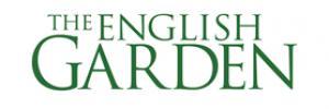 the-english-garden